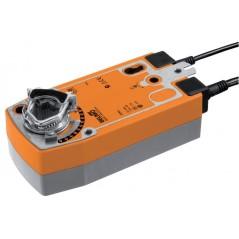 Actuator rotativ SF24A-SZ-S2