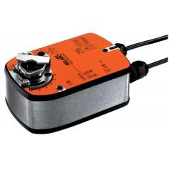 Actuator rotativ LF24-S