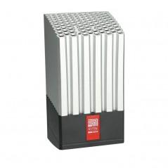 Ventilator cu radiator pentru incalzire