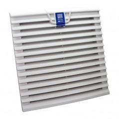 Filtru ventilator SK 3240.200