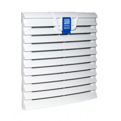 Filtru ventilator SK 3239.200