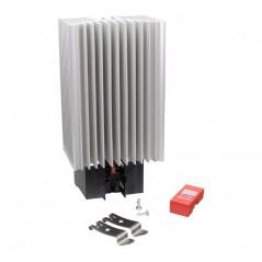 Ventilator SK 3105.370