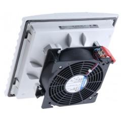 Ventilator cu filtru RIT3239124