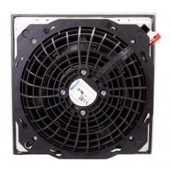 Ventilator cu filtru SK3241.100