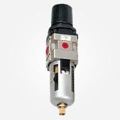 Filtru cu regulator AW4000 G1/2