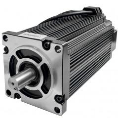 Motor pas cu pas trifazat SC1103P-5025 25 NM