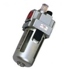 Lubrificator AL5000 G1
