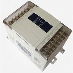 Modul de extensie XINJE PLC XC-E4AD2DA-H