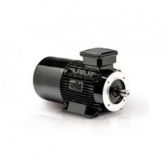 Motor 3f 1,5kW 1400rpm MSB 90L4 B14 cu frana