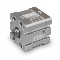 Cilindru pneumatic compact JDA sectiune 20 (mm)