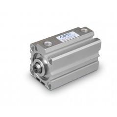 Cilindru pneumatic compact SDA 20