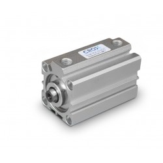 Cilindru pneumatic compact SDA 100