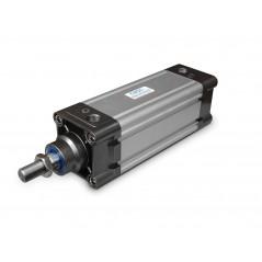 Cilindru pneumatic DNC 32 - tija M10
