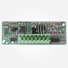 Extensie PLC BD XC-2AD2PT-BD