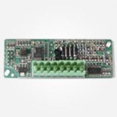 Extensie PLC BD XC-2AD2DA-BD