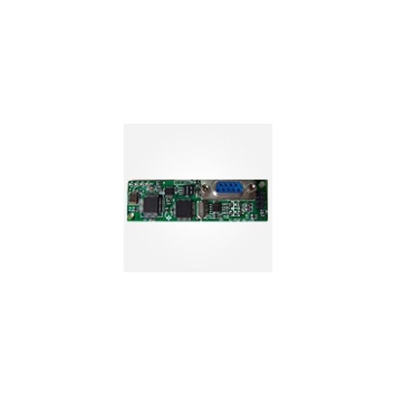 Extensie PLC BD XC-PBOX-BD