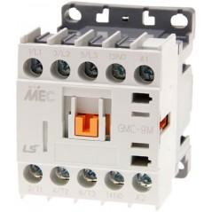 Contactor GMC-9M 9A