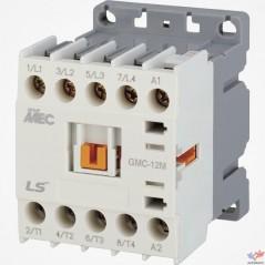 Contactor GMC-16M 16A