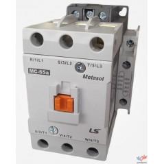 Contactor MC-400