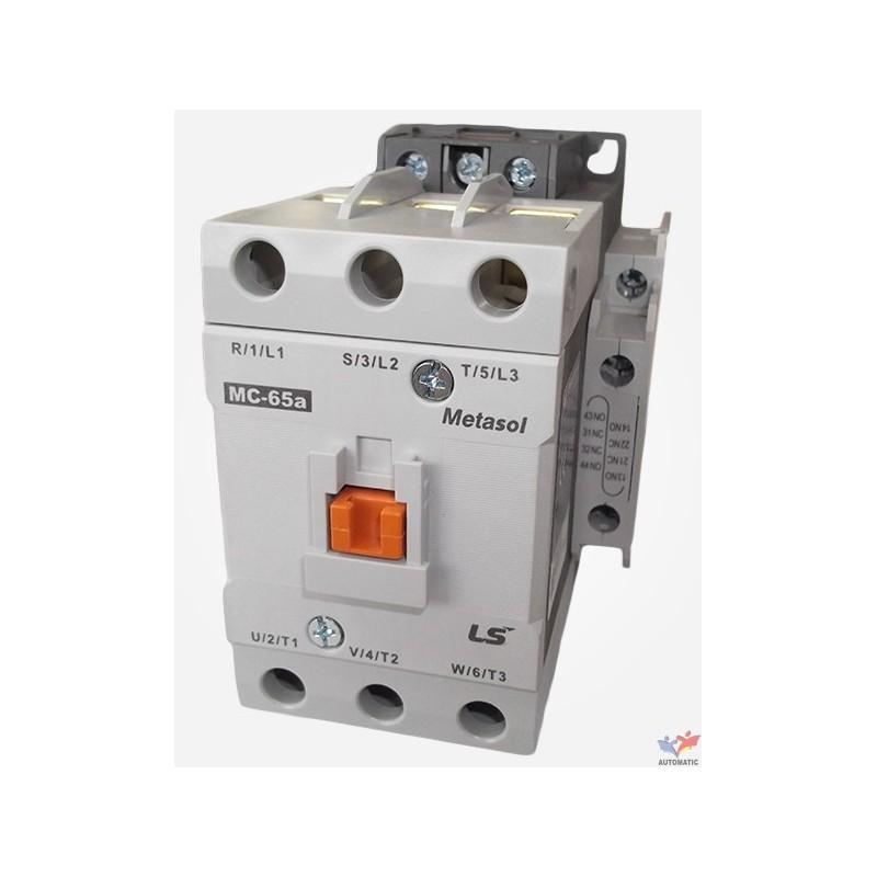 Contactor MC-500