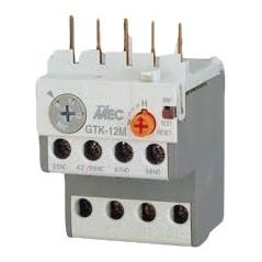 Releu termic GTK-12M