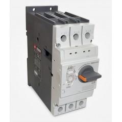 Protectie pentru motor MMS-63S