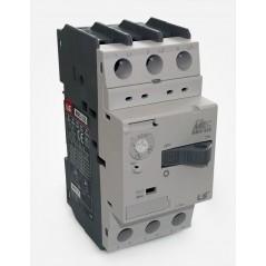 Protectie pentru motor MMS-32H