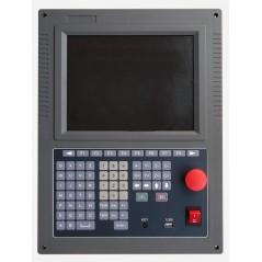 Controller CNC pentru taiere