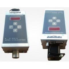 Controller THC pentru debitare oxiacetilenica si plasma cu axa Z incorporata