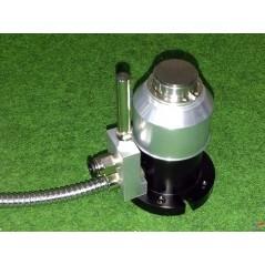 Detector lungime scula Z KS