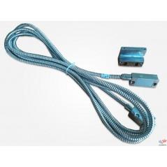 Cititor magnetic DMR 5000 5 um