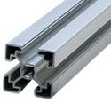 Profiluri de Aluminiu